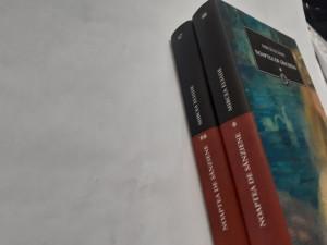 Mircea Eliade - Noaptea de sanziene   ,RF20/1