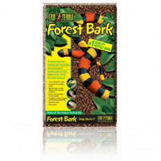EXO TERRA ASTERNUT FOREST BARK, 8.8 l