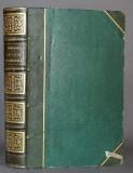DEMIDOFF A. Voyage dans la Russie méridionale Crimée Hongrie Valachie 1840
