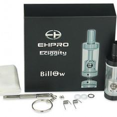 Ehpro Billow RTA Tank