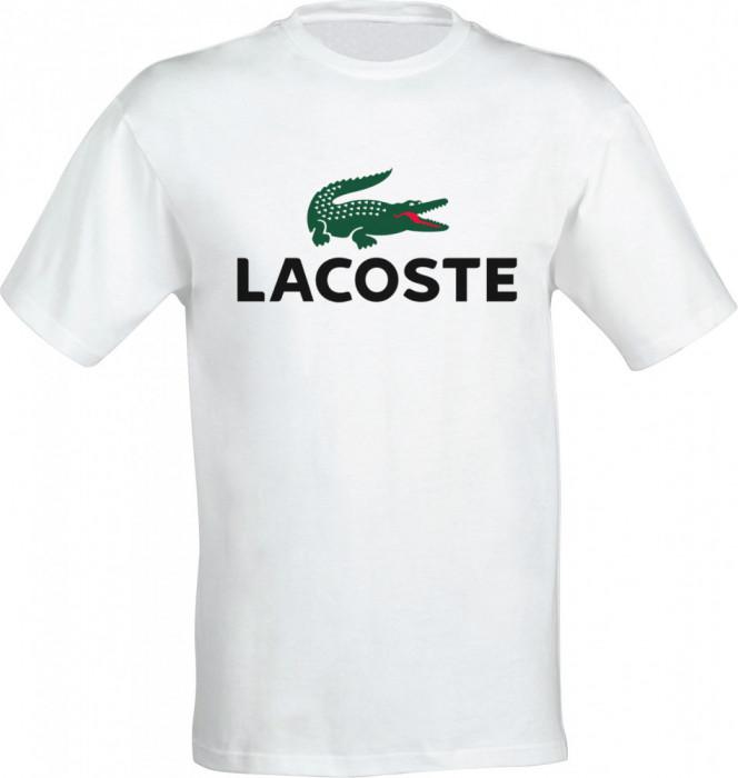 Tricou sport barbatesc Lacoste COD T522