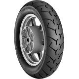 Cumpara ieftin Anvelopa moto asfalt 170 80-15 Bridgestone G702 HTL 77