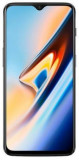 Telefon Mobil OnePlus 6T A6013, Procesor Octa-Core 2.8GHz / 1.7GHz, Optic AMOLED Touchscreen Capacitiv 6.41inch, 8GB RAM, 256GB Flash, Dual 16+20MP, W