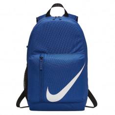 Ghiozdan Nike Elemental - Ghiozdan Original - BA5405-431, Altele