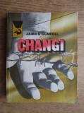 James Clavell - Changi ( vol. I )