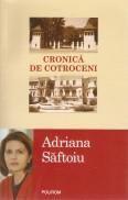 Cronica de Cotroceni foto