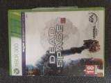 Joc Dead Space 3 XBOX 360