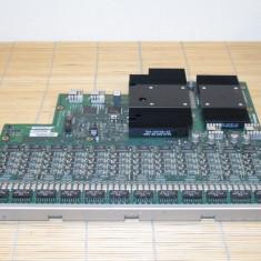 Card Cisco IEEE 802.3af PoE Inline-Power Daughter Card WS-F6K-48-AF