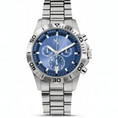 Ceas BMW Sport Chronograph Barbati