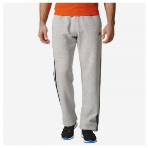 Pantaloni Adidas Essentials 3S - Pantalon Original-Pantaloni Bumbac - S96961