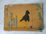 Din carnetul unui vânător