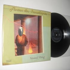 FLORIAN DIN TRANSILVANIA : Tainicul Vartej (1986) (vinil stare impecabila/NM)