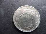 Cumpara ieftin ROMANIA 500 LEI - 1944  (Argint) (8)