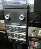 Sistem REVOX cu B-77 MK II-HS Pro+ B-750 MK II+ B-760+ B-790+ Rack, stare f.buna