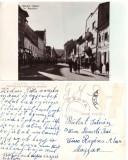 Orasul Stalin (Brasov) 1950 - Str. Republicii