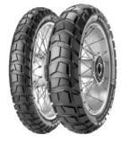 Motorcycle Tyres Metzeler KAROO 3 ( 120/70 R19 TL 60T Marcaj M+S, M/C, Roata fata )