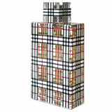Cumpara ieftin Brit Apa de parfum Femei 100 ml, Burberry