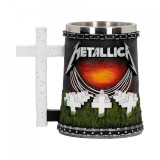 Halba Metallica