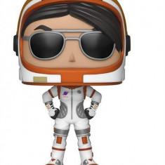Figurina Pop Games Fortnite Moonwalker Vinyl Figure