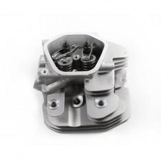 Chiuloasa Generator Honda GX340
