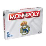 Joc Monopoly Real Madrid Version 2019