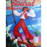 Sinbad Marinarul (DVD)