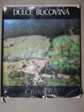 DULCE BUCOVINA-ION MICLEA 1976