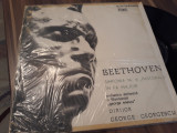 Cumpara ieftin DISC BEETHOVEN SIMFONIA NR.6 PASTORALA IN FA MAJOR ELECTRECORD ECE 0665