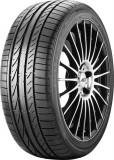 Cauciucuri de vara Bridgestone Potenza RE 050 A ( 255/40 R17 94Y )