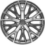 """Janta Aliaj Oe Audi 18"""" 8J x 18 ET40 8E00714951ZL, 5"""