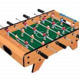 Joc de masă Fotbal