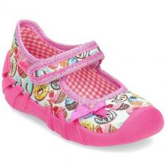 Papuci Copii Befado 109P191