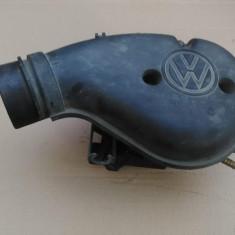 Carburator VW GOLF 3 1.8 BENZINA 1997