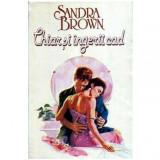 Chiar si ingerii cad, Sandra Brown