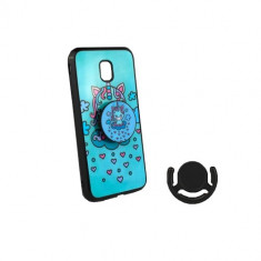 Husa HUAWEI P8 Lite - Pop Case (Model 6)