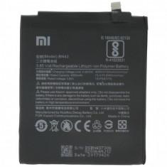 Acumulator Xiaomi BN43, 4000mAh, Xiaomi Redmi Note 4 Original
