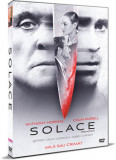 Premonitii / Solace - DVD Mania Film