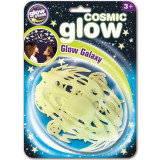 Set galaxie reflectorizanta PlayLearn Toys