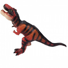 T Rex Dinozaur-Figurina Papo cu sunete 60x37x22 cm