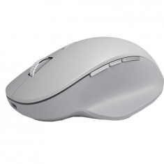 Mouse Microsoft Surface Precision FTW-00006, Grey