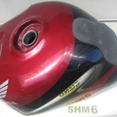 Rezervor Honda CBR 900 1998 - 2000