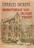 Cumpara ieftin Aventurile Lui Oliver Twist - Charles Dickens