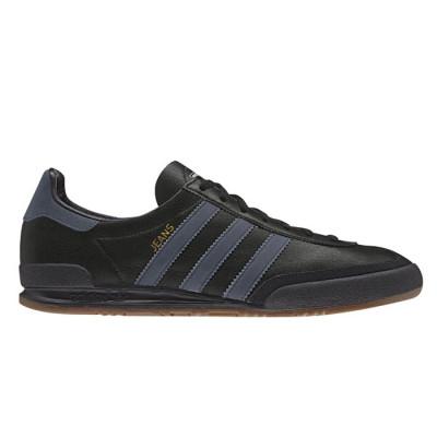 Pantofi Sport Adidas Jeans Beckenbauer - Pantofi Sport Originali - B42228 foto