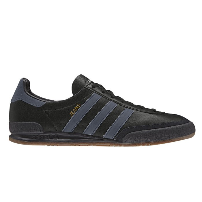 Pantofi Sport Adidas Jeans Beckenbauer - Pantofi Sport Originali - B42228