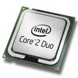 Cumpara ieftin PROCESOR CALCULATOR INTEL CORE2DUO 6300 1.86ghz socket 775