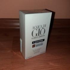 Parfum Armani Acqua di Gio 100ml, Apa de toaleta, 100 ml