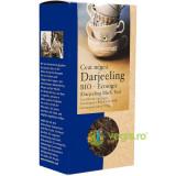 Ceai Negru Darjeeling 100 Gr
