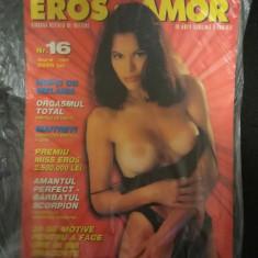 EROS & AMOR nr 14