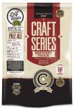 Mangrove Jack's Craft Series American Pale Ale - kit bere de casa 23 litri, Blonda