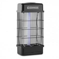 DURAMAXX Tantari Buster 4000 insecte Killer UV Blacklight 10W